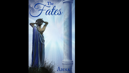 Meet The Fates - For Free